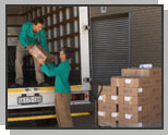 Our Loading Services